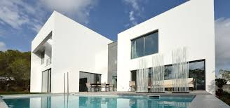 contemporary villa for sale in cascada de camojan marbella loversiq