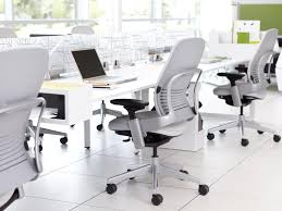 Alternative Office Chairs The Real Ceo Chairs Of Hbo U0027s U0027silicon Valley U0027