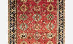 washable rug runners for kitchens byarbyur co