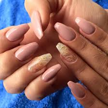 best 30 coffin nail designs ideas for fall 2017 coffin nails