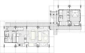 vacation home floor plans bamboo vacation home casa atrevida vacation teak and bedrooms