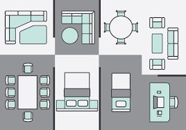 100 floor plan symbols floor plan templates plan layout