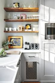 how to downsize your home 1047 best kitchen images on pinterest architecture decorating