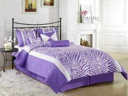 Purple Girls Bedding by Bedroom Sets For Teenage Girls Purple Fresh Bedrooms Decor Ideas
