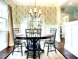dining room wallpaper ideas dining room wallpaper ideas best dining room wallpaper ideas on wall