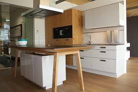 next 125 küche griesbacher möbelwerkstatt designtischler steiermark küche next125