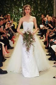 strapless wedding dresses wedding gowns best new strapless