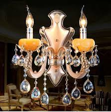 Buy Light Fixture 50 Best Wall Ls Images On Pinterest Sconces Wall Ls And