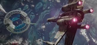 Living On One Dollar Trailer by New Rogue One South Korean Trailer With New Footage Star Wars