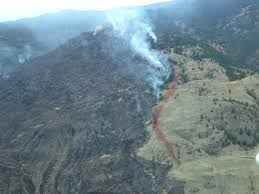 Bc Wildfire Drone by 250 News 29 Homes Destroyed In Rock Creek Wildfire