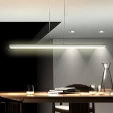 Esszimmerlampen Antik Uncategorized Kühles Esszimmer Lampen Design Esszimmer