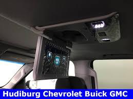 new 2017 chevrolet suburban lt 4d sport utility oklahoma city