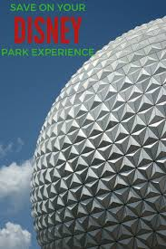 Save Money On Disney World More Ways To Save Money On Your Disney Park Experience Lo Wren