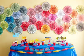 party decorations diy party decorations recycled things