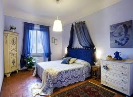 florence bed and breakfasts b u0026bs in florence italy