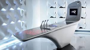 chambre high tech organisation salle de bain 8 d233co maison high tech modern aatl