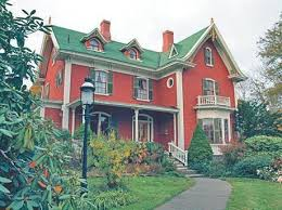 Gothic Revival Homes by For Sale Gothic Revival Homes The Boston Globe