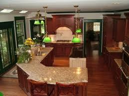 Home Depot Kitchens Designs Home Depot Kitchen Remodel Country Kitchen Designs Kitchen Design