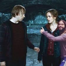 Hermione Granger Memes - jared hugging hermione granger jared huggin leto memes on