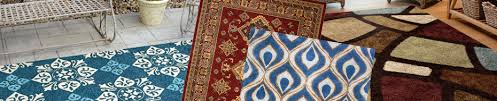 Area Rugs Oklahoma City Rugsmart Lowest Prices Best Selection Free Shipping And No Tax