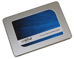 amazon black friday crucial ssd crucial bx300 3d mlc ssd review affordable durable solid state