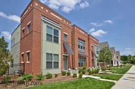 3 bedroom apartments in st louis mo 3 bedroom apartments in st louis mo marceladick com