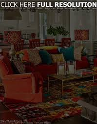 home decorator ideas gypsy home decor best decoration ideas for you