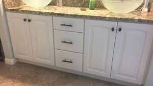 paint formica bathroom cabinets painting formica cabinets emverphotos info