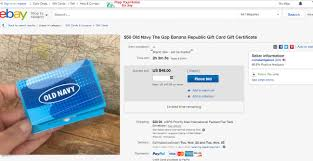 buying gift cards online how to buy and sell gift cards online diy how to
