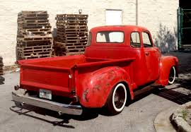 wooden pickup truck working with reclaimed pallet wood taught me the power of completion