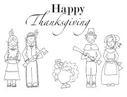 thanksgiving coloring pages precious moments with family