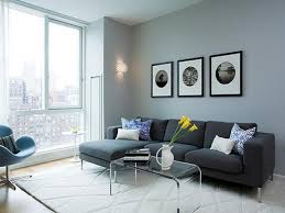what color for living room aecagra org
