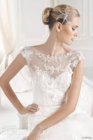 la sposa wedding dresses la sposa 2015 wedding dresses bridal collection la