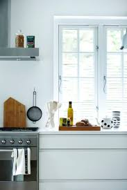 377 best kitchen images on pinterest home white kitchens and