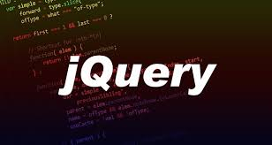 jquery design elements fix jquery click event not working with dynamically added