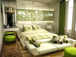 home decor design trends 2015 home decor trends 2015 liwenyun me