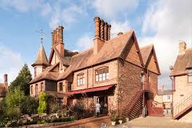 Waddesdon Manor Floor Plan Weddings At Waddesdon Manor