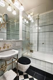 the marlton hotel u2014 new york bathroom ideas pinterest