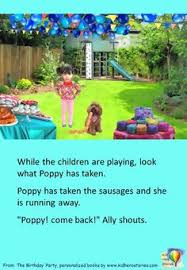 kid stories personalized books personalized children story