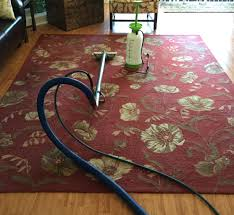 Area Rug Cleaning Seattle Wondrous Rug Cleaning Seattle Attractive Picture 9 Of 50 Area