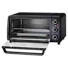 25 Beautiful Black and Decker toaster Oven 6 Slice