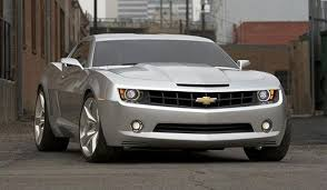 cost of chevrolet camaro in india chevrolet to launch camaro in india indiandrives com