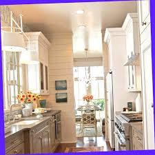 creative kitchen backsplash 15 creative kitchen backsplash ideas hgtv photos of kitchen