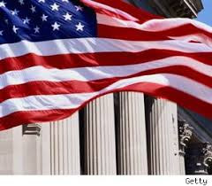 Resume For Federal Government Jobs by Eight Federal Government Job Myths Debunked Aol Finance