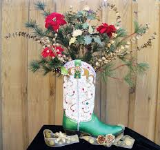 diy holiday craft ideas for horse lovers