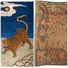 Dylan Rug Tibetan Tiger Rug Bing Images Carpets Pinterest Tiger Rug