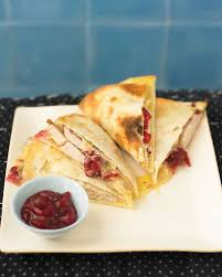 Thanksgiving Turkey Recipe Martha Stewart 629 Best Game Day Party Recipes Images On Pinterest Party