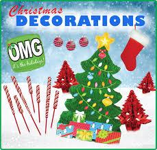 christmas christmas party supplies coolglow com
