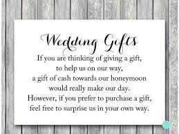 wedding gift honeymoon fund image result for wedding insert poems slt wedding