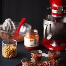 la cuisine de bebert recette facile idée de recettes faciles avec bébert cuisine
